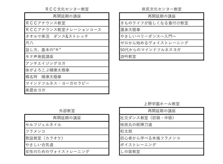 再開延期講座一覧_page-0001 (3).jpg